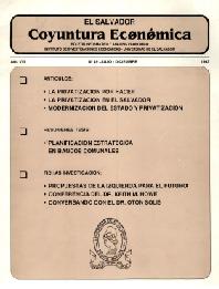 Ver Año VIII no.49, julio-diciembre 1993