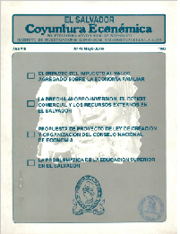 Ver Año VIII no.48, mayo-junio 1993