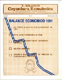 Ver Año VII no.41 marzo-abril 1992