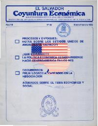 Ver Año VII no.40 Enero-febrero 1992