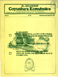 Ver Año VI no.39 Noviembre-diciembre 1991