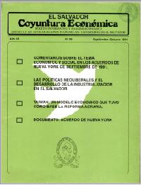 Ver Año VI no.38 Septiembre-octubre 1991