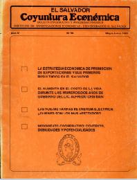 Ver Año VI no.36 Mayo-junio 1991
