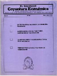 Ver Año VI no.35 Marzo-Abril 1991