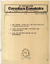 Ver Año V Nº 33 - Noviembre-Diciembre 1990