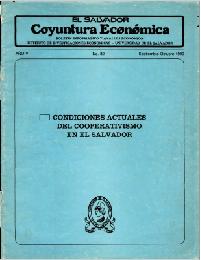 Ver Año V No.32 Septiembre-octubre 1990