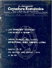 Ver Año IV no.25 Mayo-junio 1989