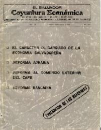 Ver Año IV no.23 Enero-febrero 1989