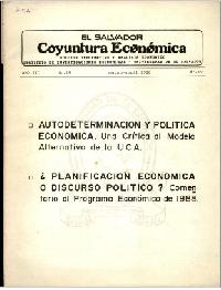 Ver Año III no. 19 Marzo-abril 1988