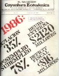 Ver Año II no. 11 Febrero 1987