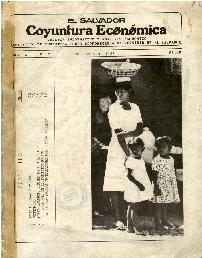 Ver Año I no. 2 Noviembre 1985