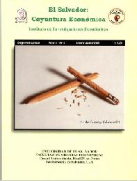 Ver Segunda Época año 2 no.5 Enero-junio 2001
