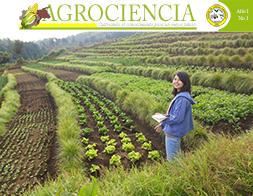 Revista Agrociencia